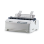 DASCOM Americas 1125 dot matrix printer 360 x 360 DPI 375 cps