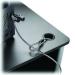 Kensington ComboGenie for ComboSaver  Master Coded Laptop Locks