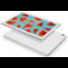 Lenovo TAB 4 10 16 GB 4G Blanco