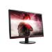 "AOC G2460VQ6 24"" Black Full HD LED display"