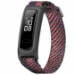 "Huawei Band 4e PMOLED 1.27 cm (0.5"") Armband activity tracker Gray"