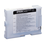 Epson C33S020267 (SJIC-3-K) Ink cartridge black, 11.500.000 signs, 59ml