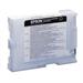 Epson C33S020267 (SJIC-3-K) Ink cartridge black, 11.500.000 signs, 59ml