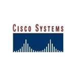 Cisco AIR-AP1200MNTGKIT= mounting kit