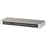 Aten VS0801H HDMI video switch