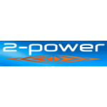 2-Power AC Adapter f/ Sony Vaio PCG-GRZ
