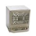 HP 122641-001 mounting kit
