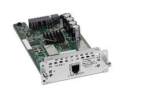 Cisco NIM-VAB-A network switch module