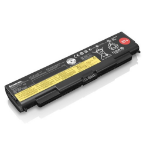 Lenovo 45N1149 notebook spare part Battery