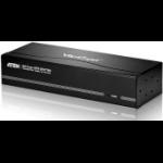Aten VS1204T-AT-E video splitter VGA