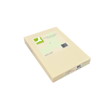 Q-CONNECT KF01092 printing paper