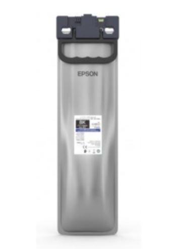 Epson C13T05A100 cartucho de tinta Original Negro 1 pieza(s)