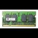 HP 409963-001 memory module