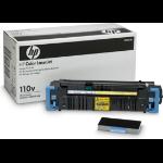HP Color LaserJet 220V Fuser Kit fusor