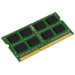 Kingston Technology ValueRAM 4GB DDR3-1600 módulo de memoria 1 x 4 GB 1600 MHz