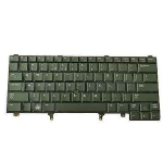 DELL WVF7X Keyboard notebook spare part