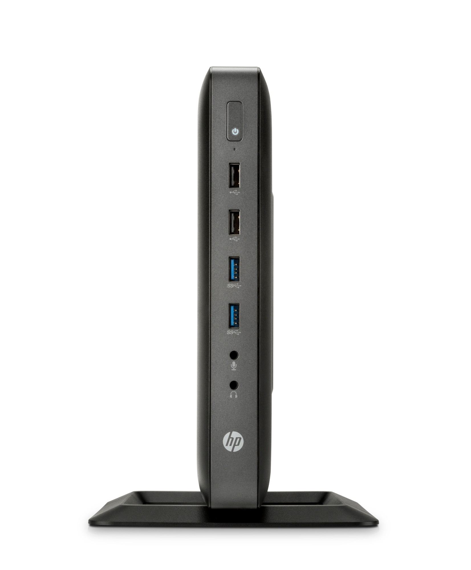 Cheap Thin Clients | Technoworld Deals