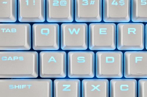 Corsair CH-9000234-WW Keyboard cap input device accessory