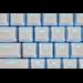Corsair CH-9000234-WW input device accessory Keyboard cap