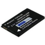 2-Power PDA0116A rechargeable battery