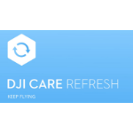 DJI Card Care Refresh (Mavic Air 2) 1 licentie(s) 1 jaar