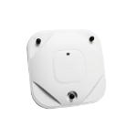 Cisco Aironet 1600 300Mbit/s Grey
