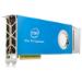 HP Intel Xeon Phi 3120AIB Coprocessor
