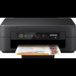 Epson Expression Home XP-2105 Inkjet 5760 x 1440 DPI 27 ppm A4 Wi-Fi