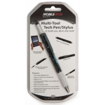 Mobile Edge MEASPM1 Black Stylus pen