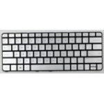 HP 801508-DH1 Keyboard notebook spare part