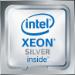 Lenovo Intel Xeon Silver 4114 processor 2.2 GHz 13.75 MB L3