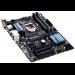 Gigabyte GA-H87-D3H motherboard