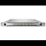 Hewlett Packard Enterprise ProLiant DL160