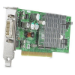 HP DY599A graphics card