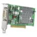 HP Nvidia Quadro NVS 280 64MB