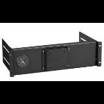 Black Box RM982F rack accessory