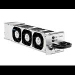 Hewlett Packard Enterprise Aruba 3810 Switch Fan Tray