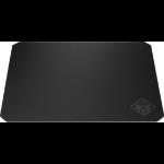 HP Almohadilla rígida para mouse OMEN by 200 Black Gaming mouse pad