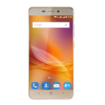 ZTE Blade A452 Dual SIM 4G 8GB Gold