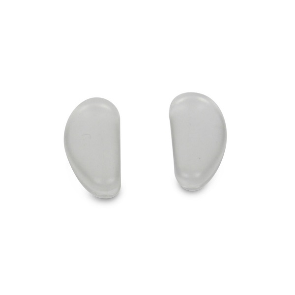 Gunnar Optiks Replacement Nose Pads For Digital Eyewear