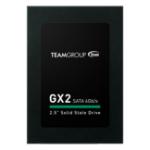 "Team Group GX2 2.5"" 128 GB Serial ATA III"
