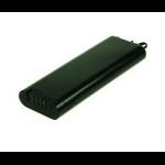 2-Power 10.8V 2000mAh NiMH Nickel Metal Hydride 2000mAh 10.8V rechargeable battery