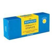 Rapesco S13100Z3 staples