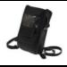 Zebra ST6050 accesorio para dispositivo de mano Negro