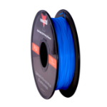 Inno3D 3DP-FA175-BL05 ABS Blue 500g