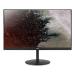 "Acer XV272UP LED display 68.6 cm (27"") Wide Quad HD Flat Black"