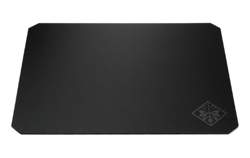 HP OMEN Pad 200 Gaming mouse pad Black