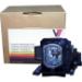 V7 VPL2079-1E 210W projector lamp