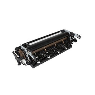 Brother LU8236001 fuser