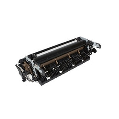 Brother LU8236001 Fuser kit, 100K pages